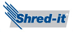 Shred-it Limited Logo